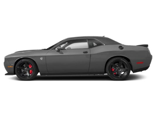 New 2019 Dodge Challenger For Sale San Antonio Texas L