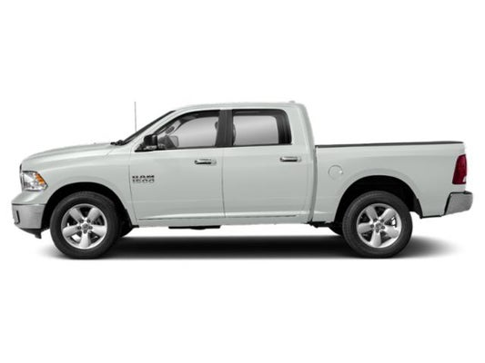 New 2019 Ram 1500 Classic For Sale San Antonio Texas L