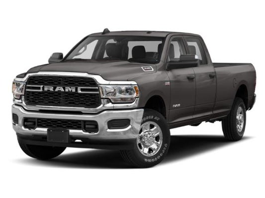 2019 RAM 3500 Limited Granite Crystal Metallic Clear Coat Exterior Paint For Sale San Antonio ...