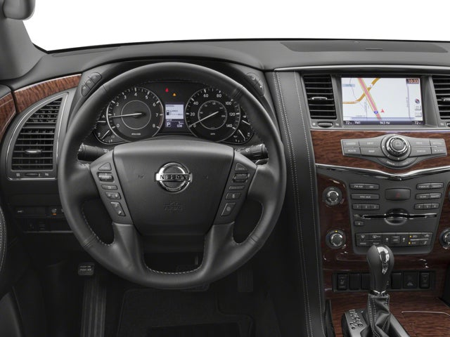 2017 nissan armada sl for sale r685305b used cars san antonio Honda Fit Stereo 2017 nissan armada sl in san antonio, tx, tx ancira chrysler jeep dodge