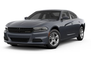 2019 Dodge Charger Sxt Rwd F8 Green Exterior Paint For Sale San
