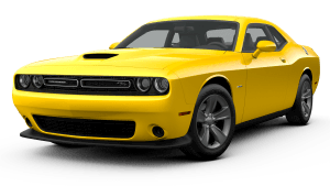 2019 Dodge Challenger Demon San Antonio, TX 78230 | 2019