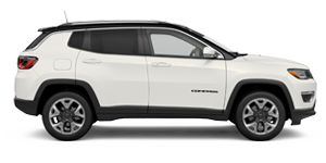 2019 Jeep Compass Trailhawk San Antonio Tx 78233 2019