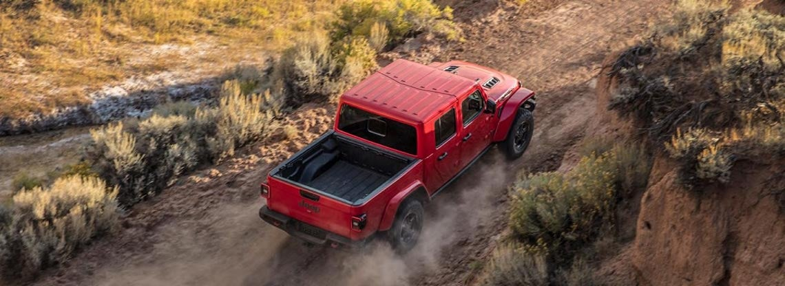 2020 Jeep Gladiator Sport San Antonio Tx 78233 2020 Jeep