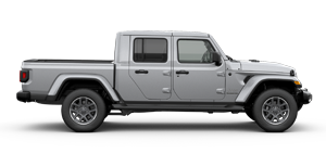 2020 Jeep Gladiator Sport San Antonio TX 78233 | 2020 Jeep ...
