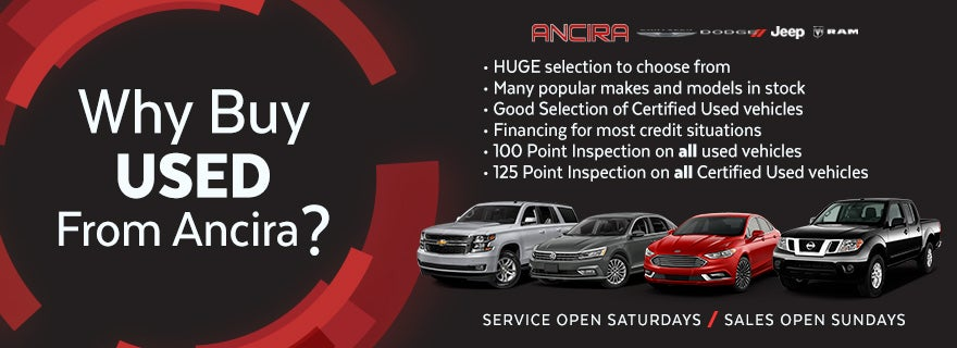 Pre Owned Inventory >> Certified Pre Owned Inventory